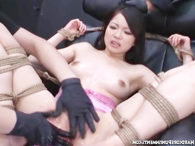 японка хочет порно