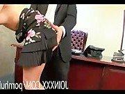 Гиг Порно  Порно звезда легко охмурила бизнесмена в кабинете