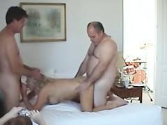 Две супружеские пары порно смотреть онлайн