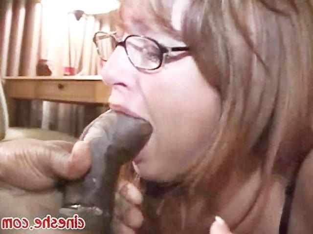 Хозяйка члена порно 32061 фотография