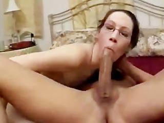 пронизано очко порно фото