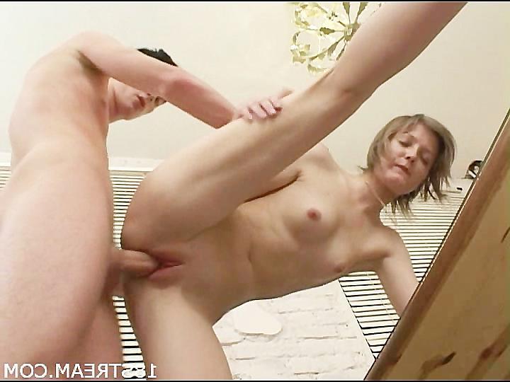 онлайн молодежный секс