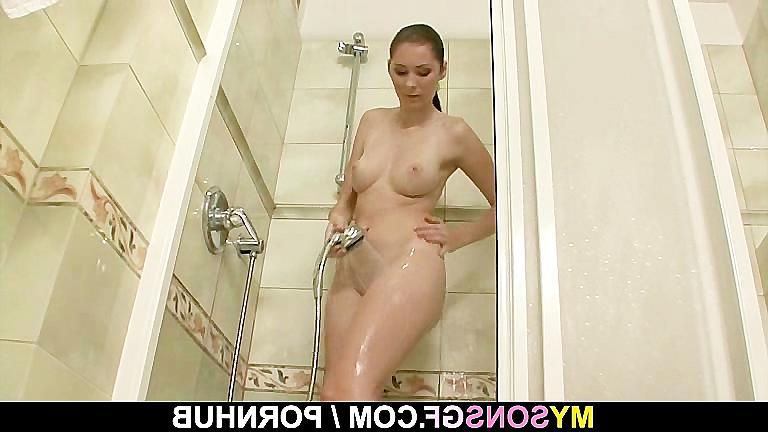 Порно даром бдсм