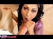 Жених смачно имеет индийскую порно звезду