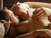 Гиг Порно пьяные Разные девушки и их сексуальные отношения