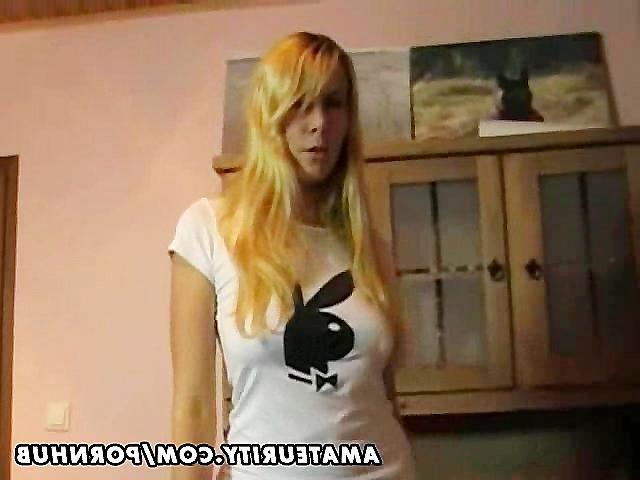 Порно фото женский член