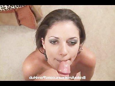 скачать порно видео отсосов