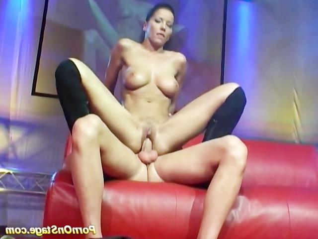 Теле шоу офис порно фото участникав фото 93-57