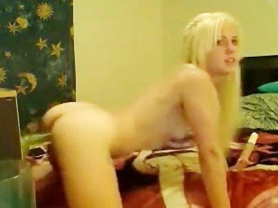 Девушка и приделанный к стене член с присоской видео онлайн бесплатно фото 561-718