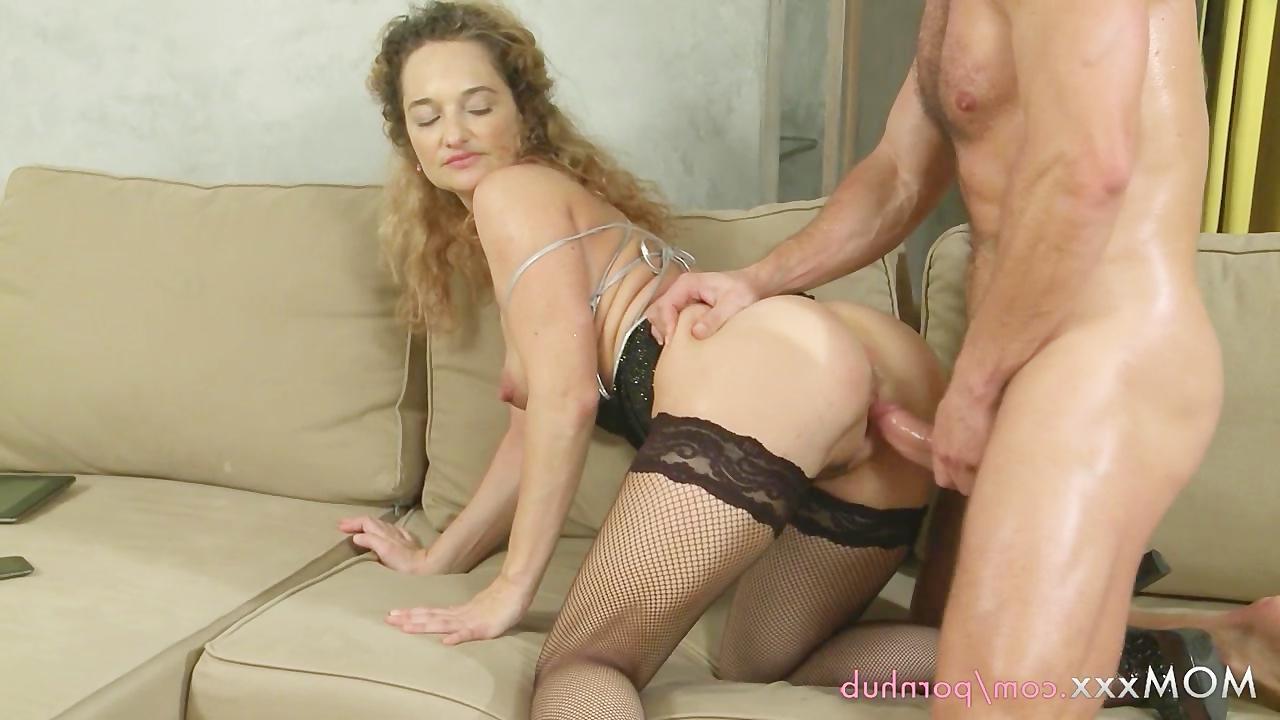 soblaznenie-tantsami-porno