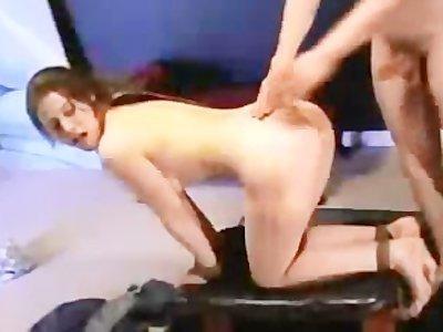 Секс женское наслождение видео 1 фотография