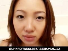 Японский массаж на гиг порно