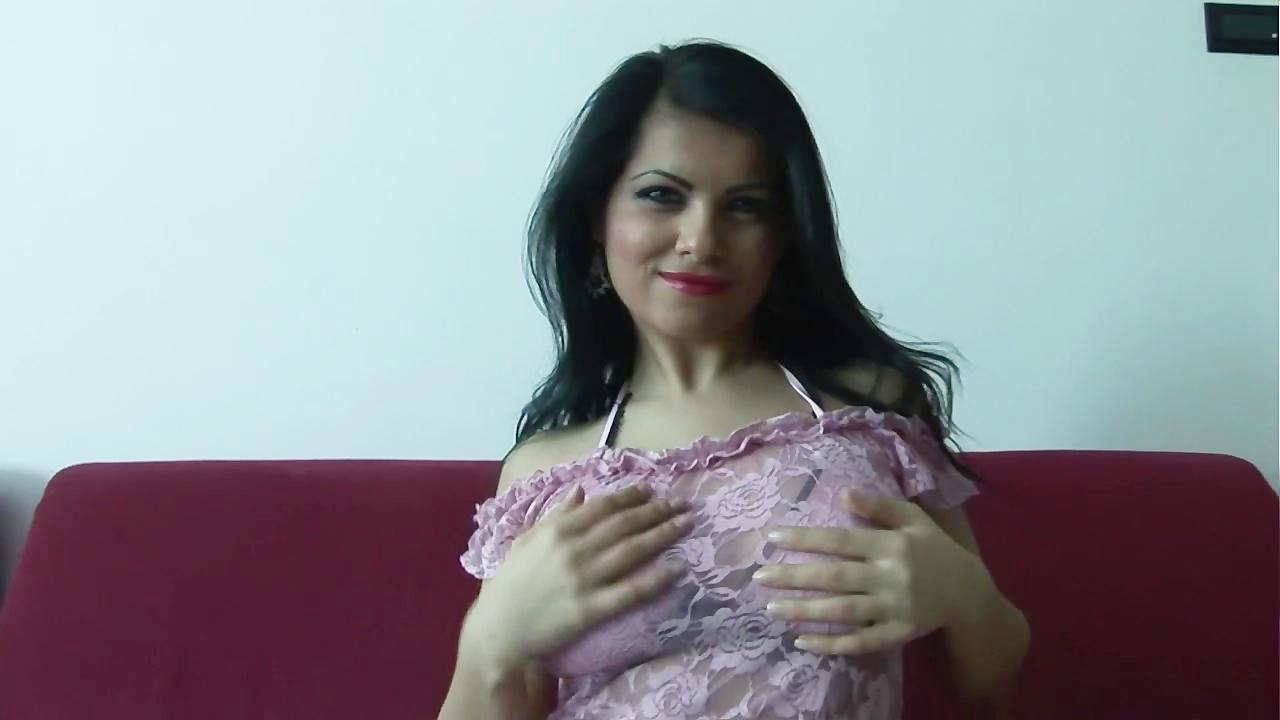 Секс игрушки влагалище оргазм смотреть онлайн