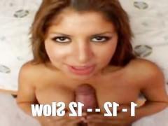 Просмотр порно онлайн бесплатно с участием латинок