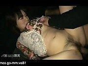 Гиг Порно ебут жену Азиатская парочка трахается в ночном парке
