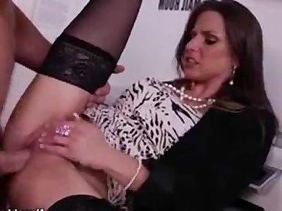Ххх порно видео с моделями фото 338-298