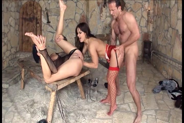 Порно видео чулки на подтяжках 92484 фотография