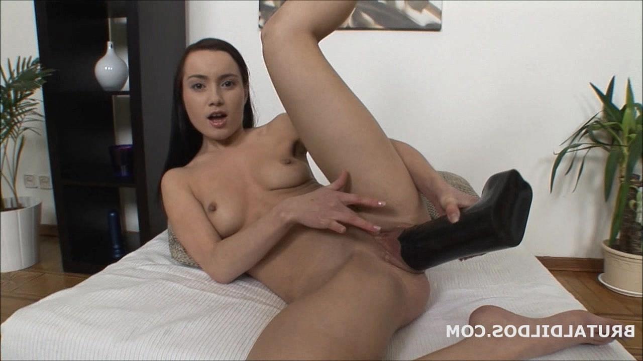 Порно жесть подборки дилдора