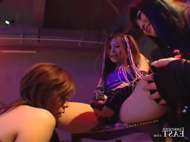 Ритуал порно онлайн бесплатно фото 363-194