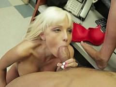 Горячий секс видео бесплатно онлайн