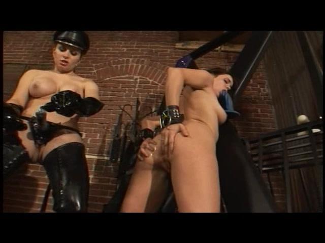 смотреть порно фильм онлайн бесплатно госпожа страпон