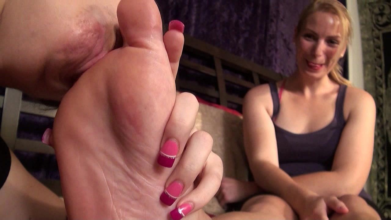 фетиш ног порно смотреть онлайн