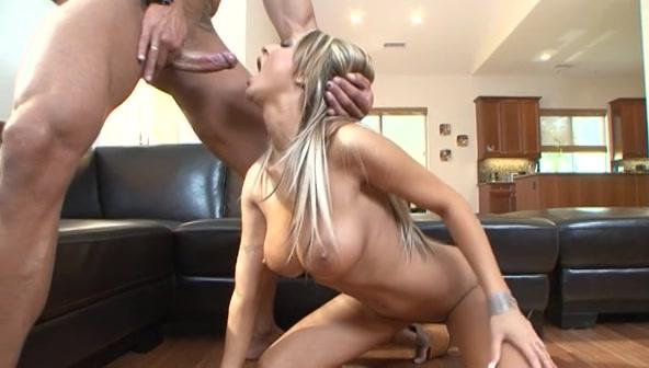 divitis-ukrainskoe-porno