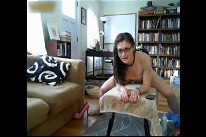 Общайся с девушками по вебкамере 3 фотография