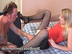 Смотреть ретро порно лижут жопу