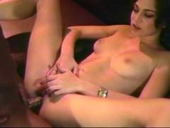 Порно наслаждения видео фото 308-61