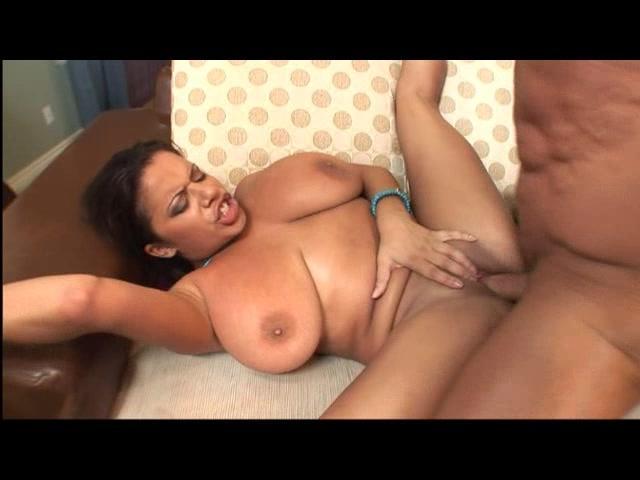 Жесткие порно фильмы с сиськастой зрелой бабой фото 360-319