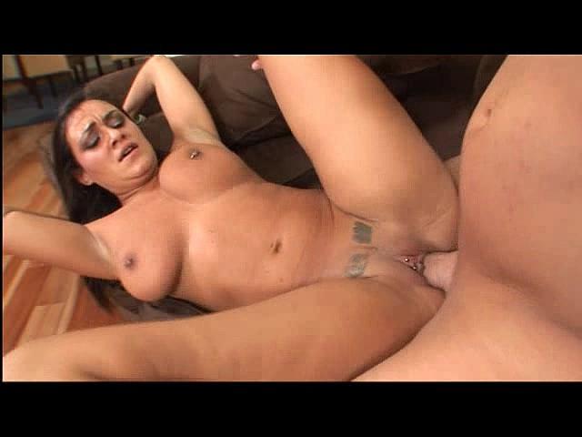 Смотреть порно с порнозвездой фото 258-848