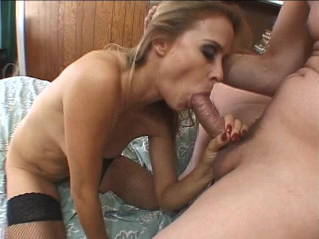 Порно в жору онлайн бесплатно фото 230-865