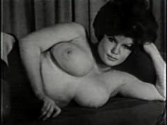 Женщины эротическом кино ретро винтаж смотреть онлайн фото 368-755