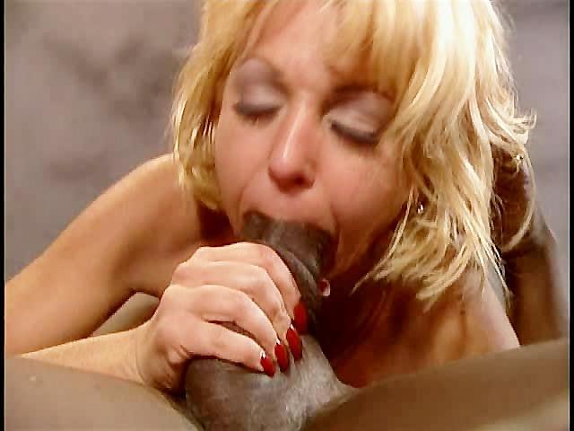 смотреть видео порно огромные хуи