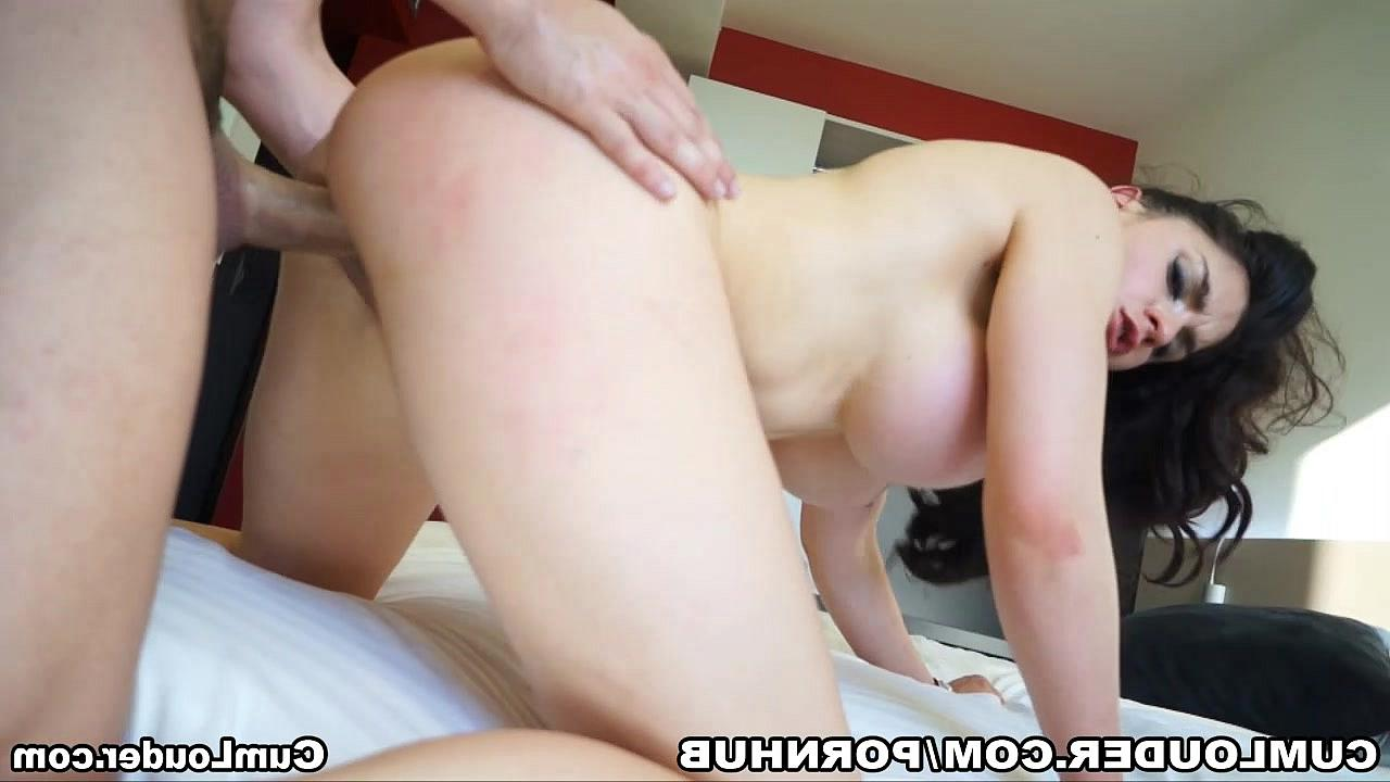 секс видео эстонки