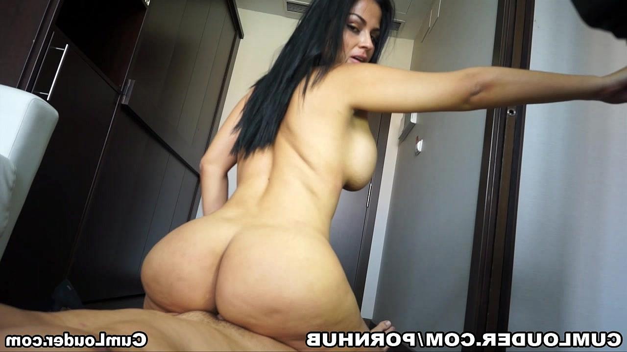 Видео секс а фото 568-460