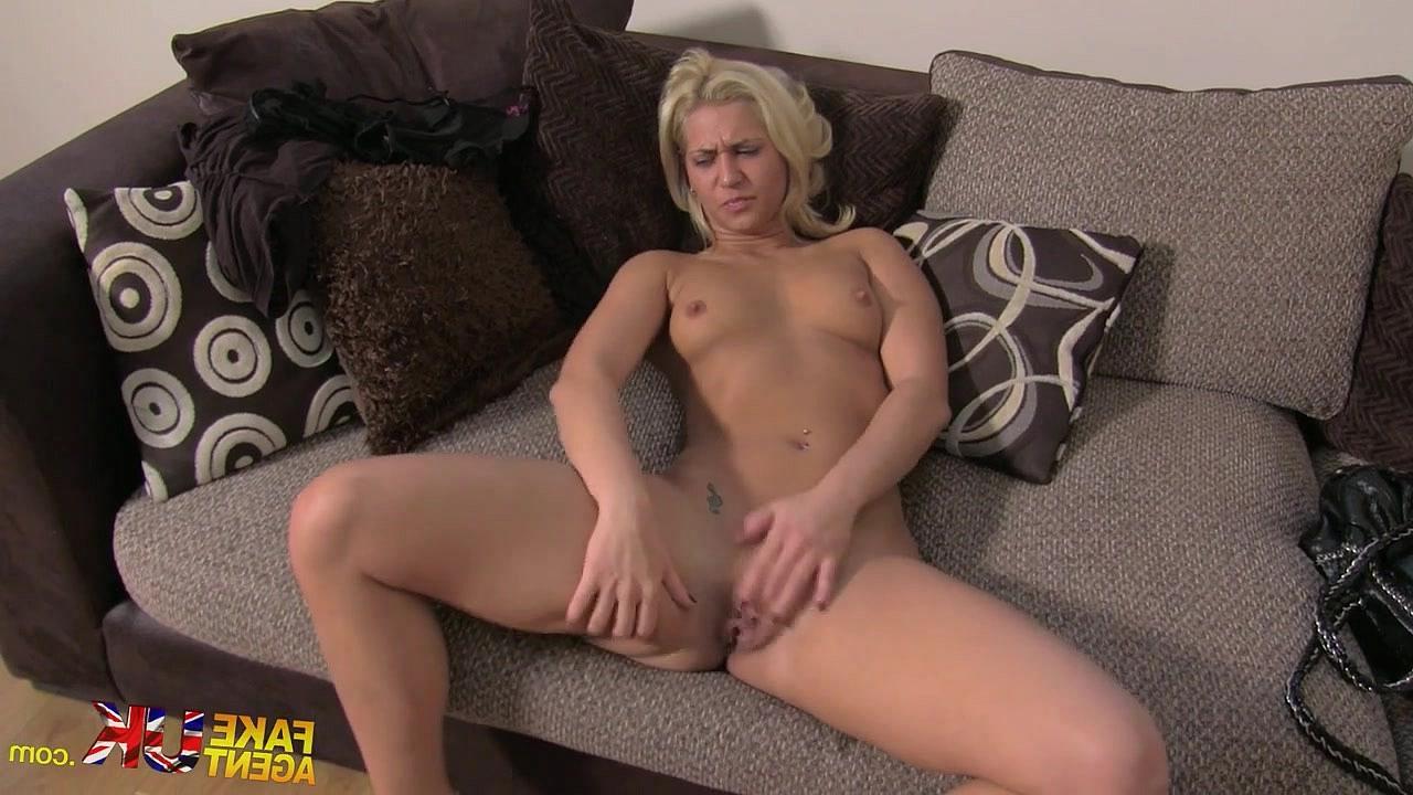 Секс кастинг порно онлайн 28 фотография