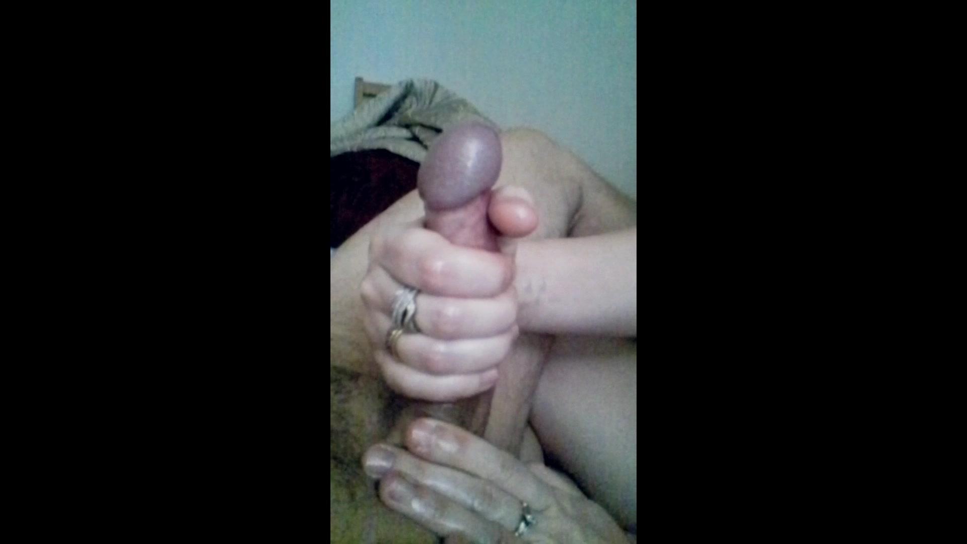 Дрочка - онлайн порно видео