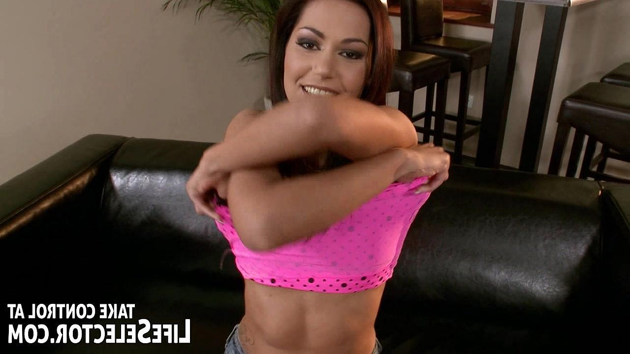 Порно видео красоток смотреть бесплатно фото 110-779