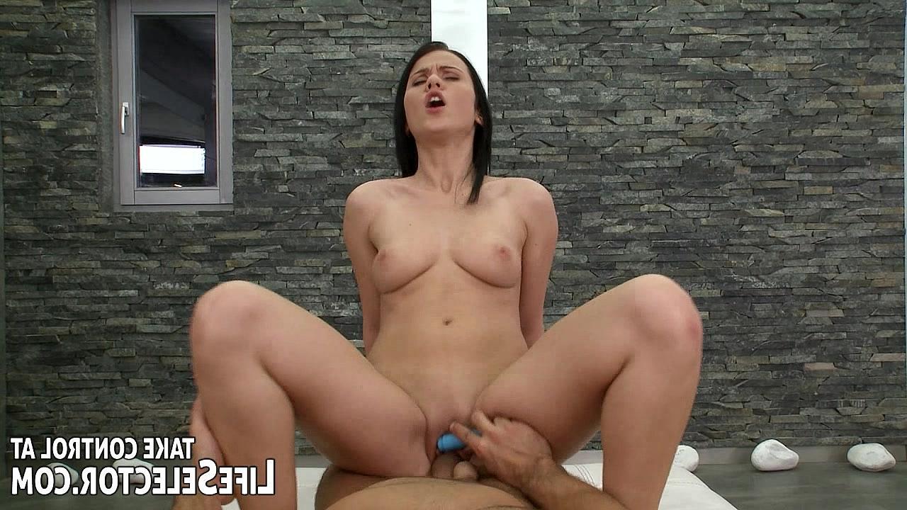 порно секс подборка бесплатно фото