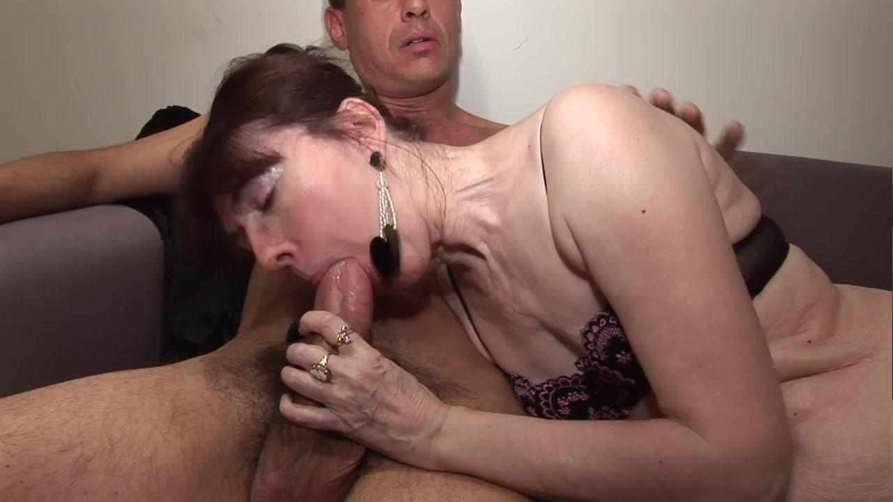 Сексуальное видео просто эротика фото 762-496