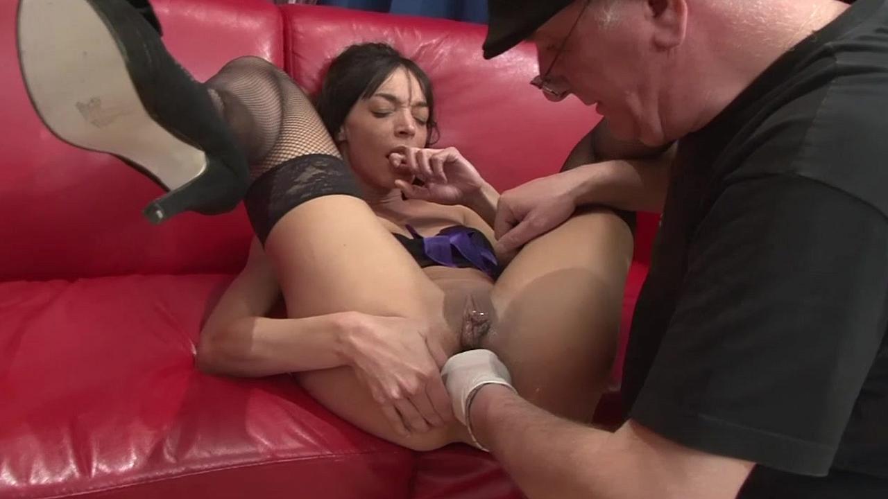 Смотреть порно с палкой фото 720-719