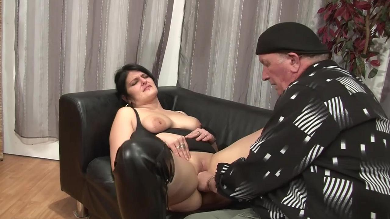 Секс с мужем и любовником 25 фотография