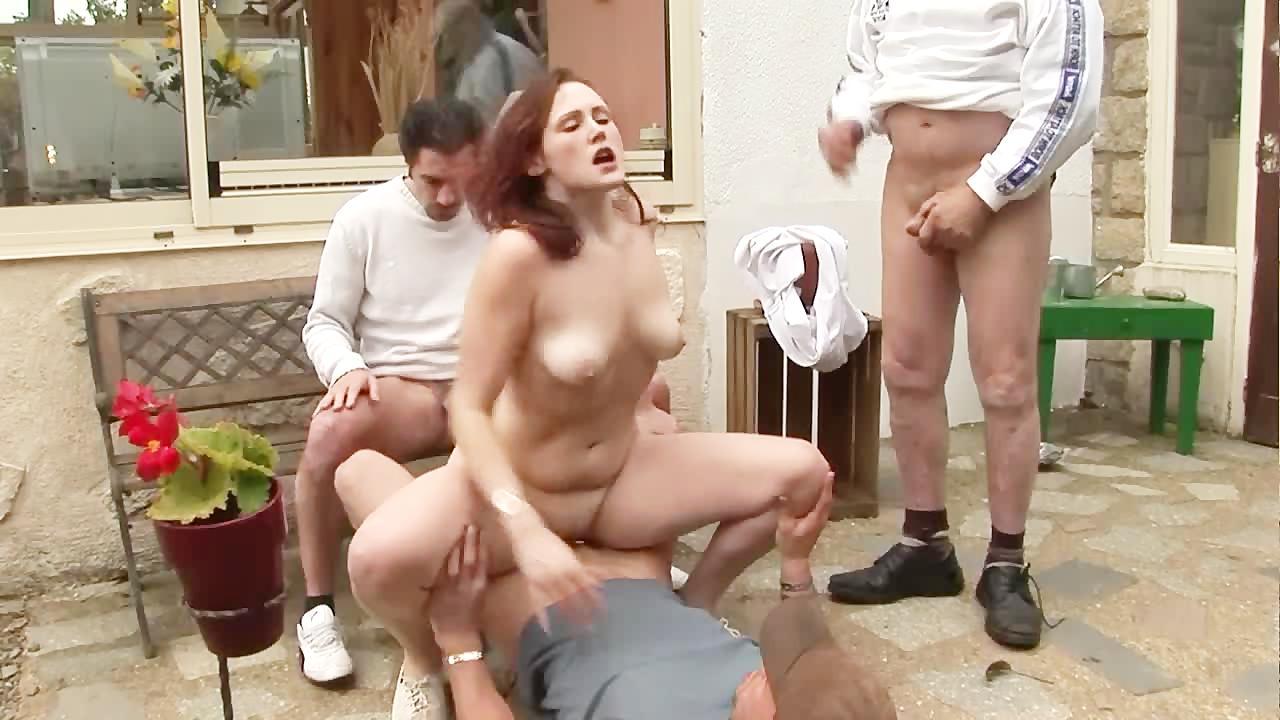 Порно старик выебал сучку фото 446-466