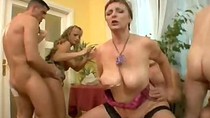 немецкая порнушка смотреть онлайн бесплатно