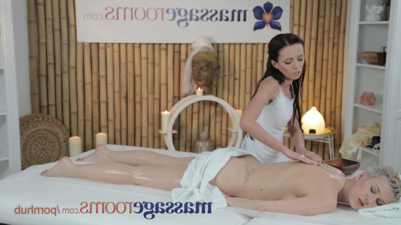 Порно массажистка лесбиянка онлайн30