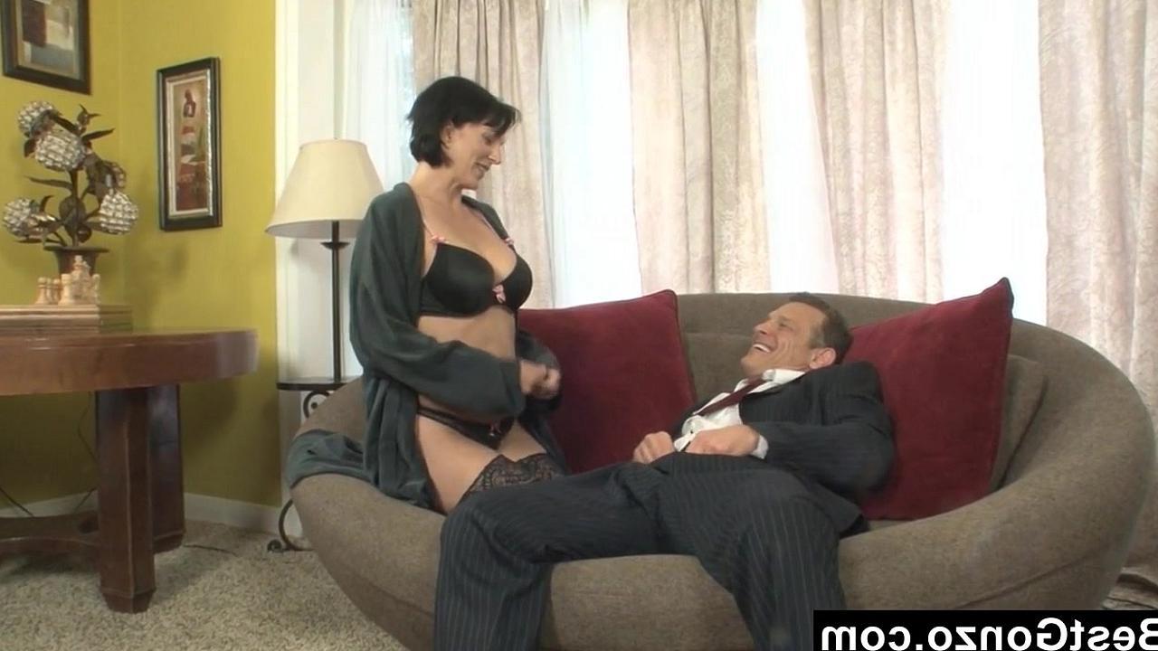 Изврашенский секс онлайн бесплатно