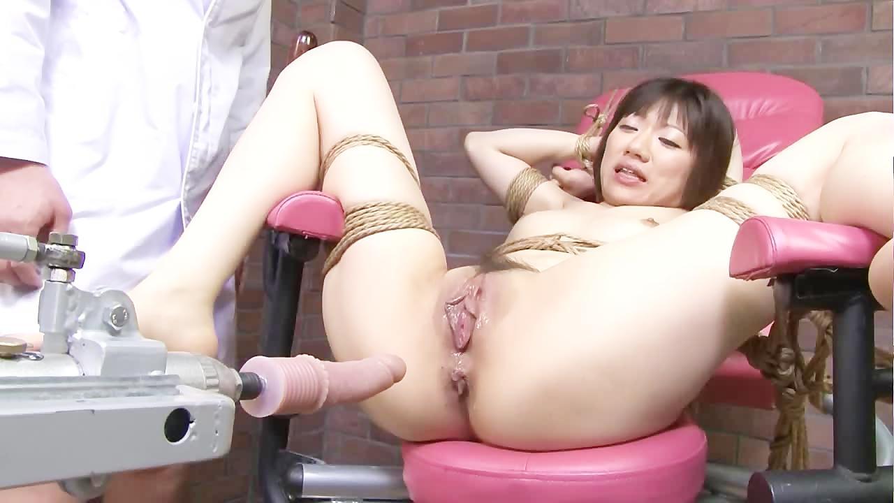 Японку рвет пизду смотреть бесплатно фото 766-408