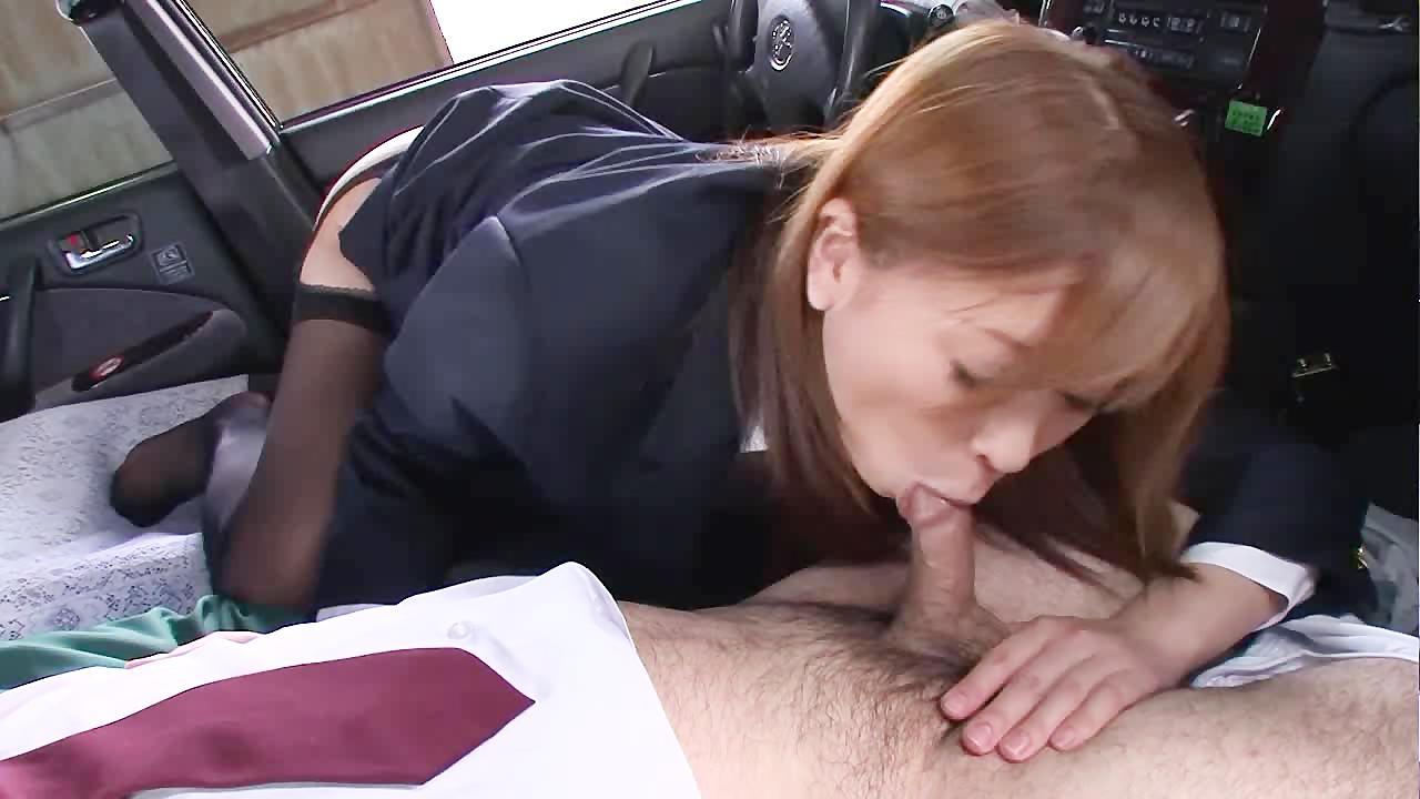 геи в машине лижат ноги и сасут хуи только эта видео нарускомезыке